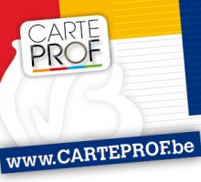 Carte prof Grand-rectangle-336x280